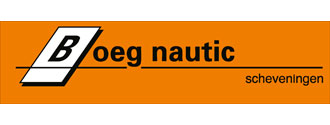 Boeg Nautic