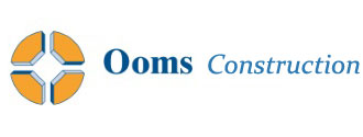 Ooms construction