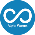 Appha Worms