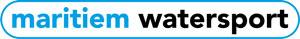 Logo-Maritiem-Watersport300