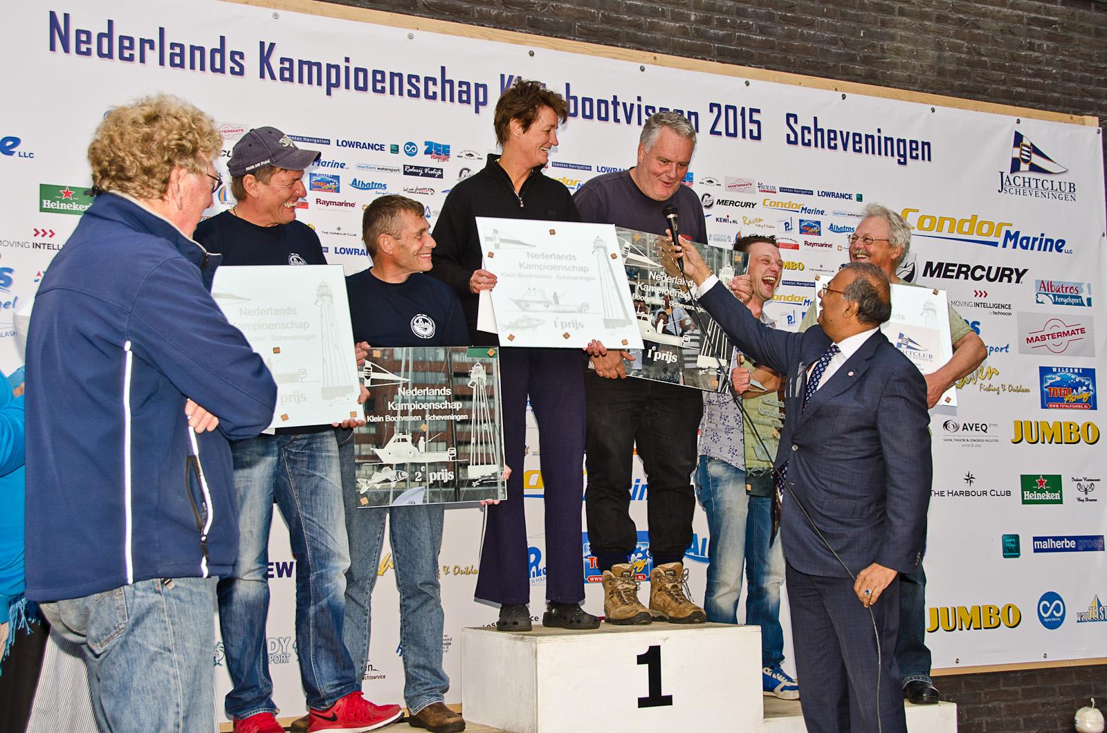NK_kleinbootvissen_2015_Scheveningen-4