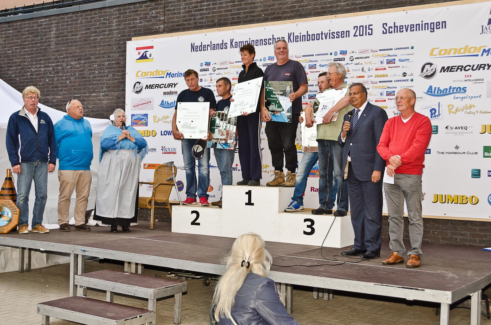 NK_kleinbootvissen_2015_Scheveningen-5
