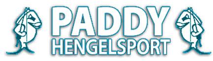PaddyHengelsportl