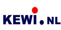 kewi_nl