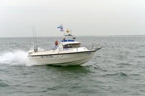 145-NKK0204